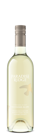 2019 Sauvignon Blanc - Vineyard Selection 13.4% 750ml
